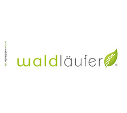 logo_breiter