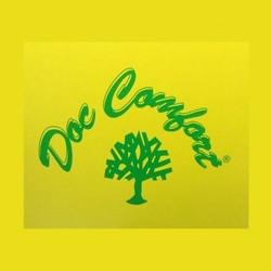 Doc-Comfort-Logo
