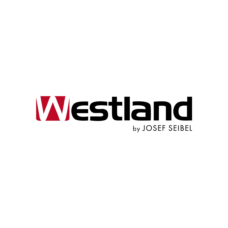 Westland_by_Josef-Seibel_Logo_4c