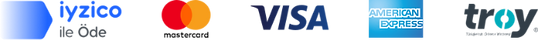 logo-band%402x_edited.png