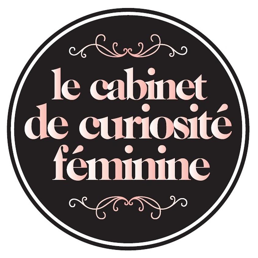 Atelier - Sexualité féminine : Les croyances limitantes