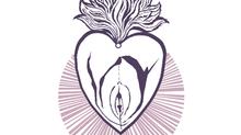 Le Logo EROS FEMINA est arrivé!