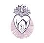Logo Eros Femina