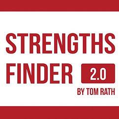 Blog-Gallup-StrengthsFinder_500_500_80_c