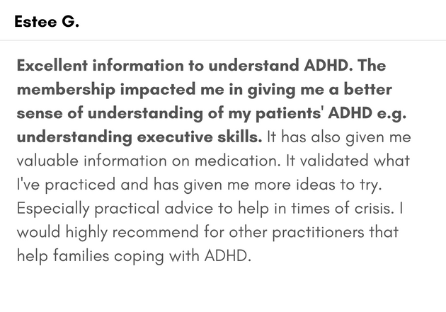 smart-course-adhd-membership-testimonial