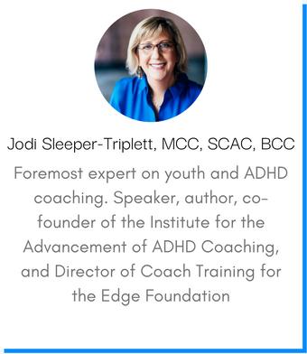 smart-course-adhd-membership-speakers-ex