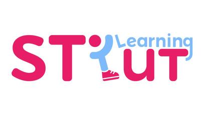 smart-course-adrien-harrison-strut-learn