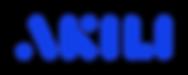 Akili_Logo_Blue_RGB.png