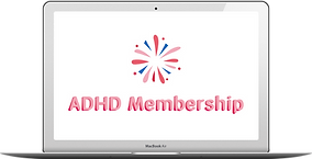 smart-course-adhd-membership-air-graphic