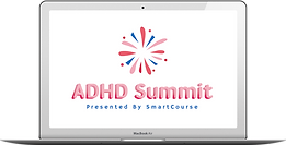 smart-course-adhd-summit-air-graphic.png