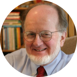 DR. THOMAS BROWN
