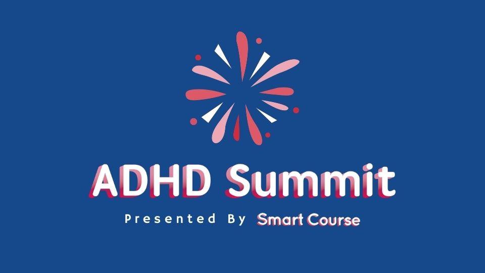 ADHD Summit