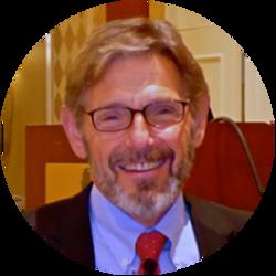DR. JEROME SCHULTZ