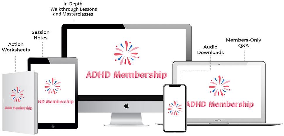 smart-course-adhd-membership-bundle-grap