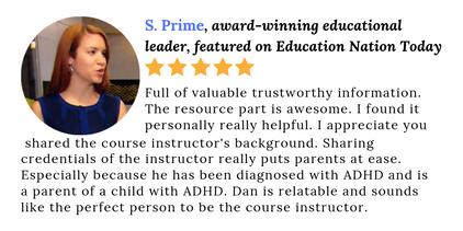 smart-course-adrien-harrison-education-t