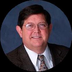 DR. WILLIAM DODSON