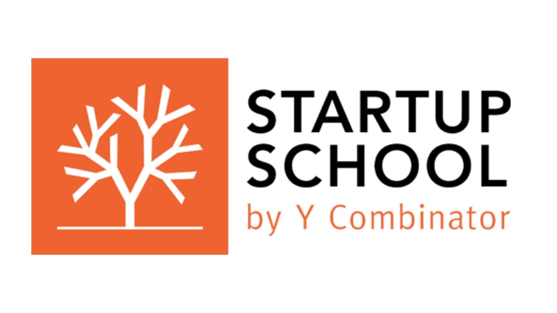smart-course-adrien-harrison-ycombinator