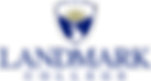 LC-Logo_verS_RGB.png
