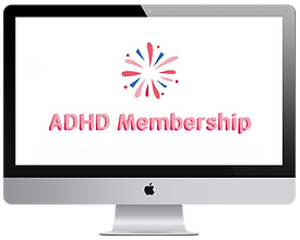 smart-course-adhd-membership-bundle-Imac