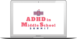adhd-in-middle-school-summit-macbook.png