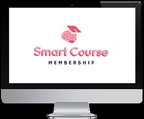 membership-speakers-computer copy.png