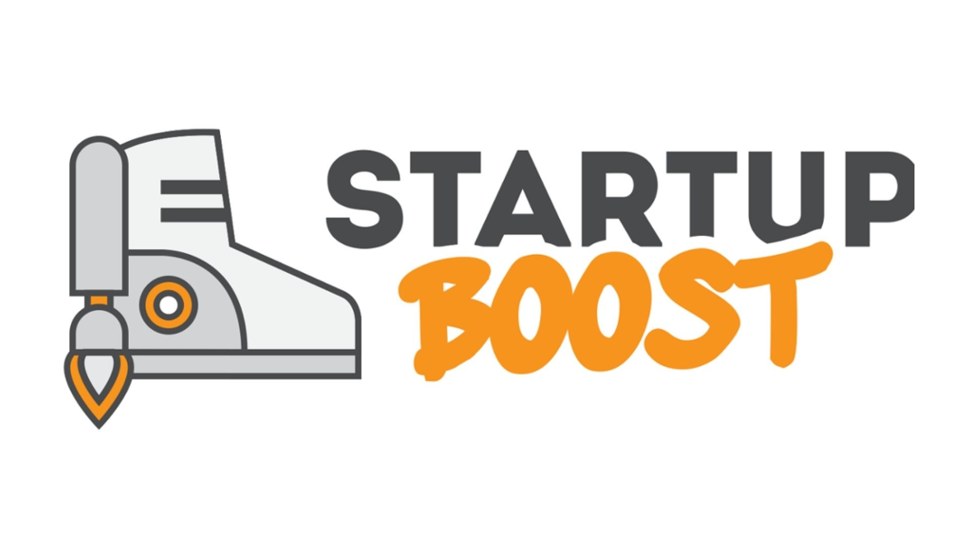 smart-course-adrien-harrison-startup-boo