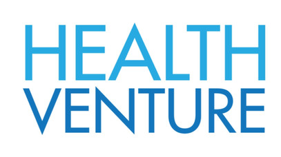 smart-course-adrien-harrison-health-vent