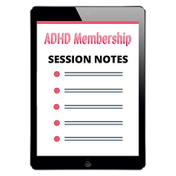 smart-course-adhd-membership-sesion-grap