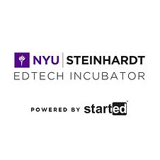 smart-course-adrien-harrison-education-technology-online-courses-for-learning-disabilities-adhd-mild-autism-nyu-steinhardt-started-edtech-incubator-logo-press.png
