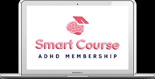 smart-course-adhd-membership-macbook.png