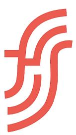 FS - copie.tiff