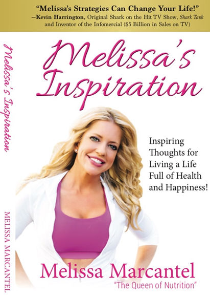Melissa Front Cover.jpg