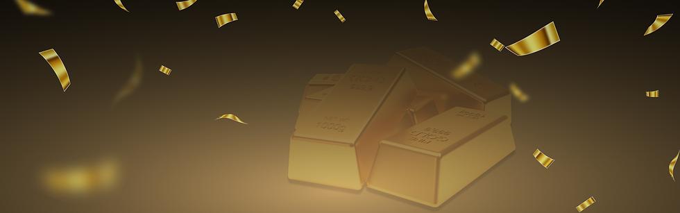 bg gold.png
