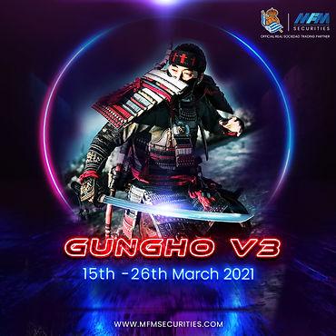 GungHo V3-2.jpg