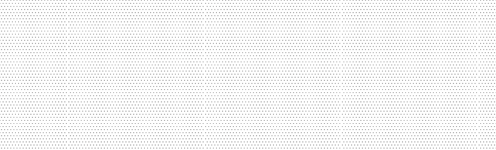 dotted.png