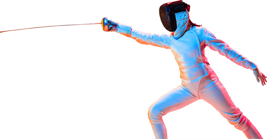 teen-girl-fencing-costume-with-sword-hand-isolated-black-background-neon-light.png