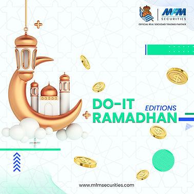 Do-It Ramadhan (1).jpg