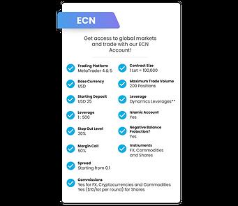 acc-type-ECN.png