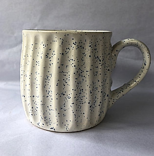 Santorini Tea / Coffee Cup Set of 6