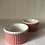 Thumbnail: Powder Pink Ramekin  (Set of 2)