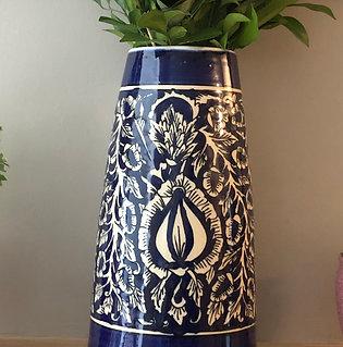 Royal Collection Flower Vase