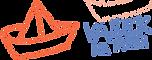 Logo_vašeknamoři_2.png