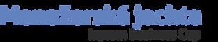 Logo_Manažerská jachta.png