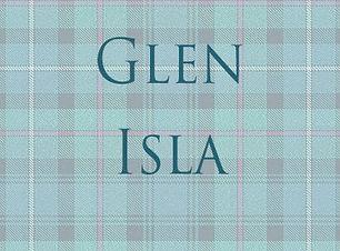 Glen Isla.jpg