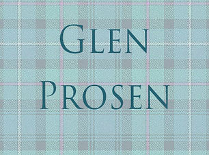Glen Prosen.jpg