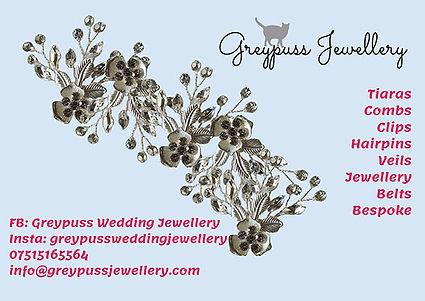 Greypuss Jewellery.jpg