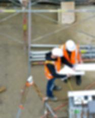 image-civil-engineering.jpg