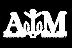 LOGO-AYM-White-NEW-2.png