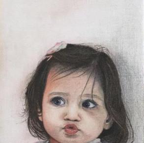 ילדה מתוקה.jpeg