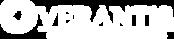 verantis-logo white.png